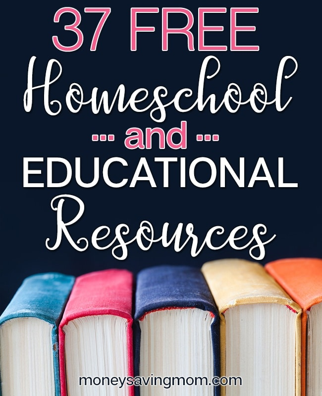 Free homeschool curriculum resources archives page 3 of 26 this is a weekly list of free homeschool curriculum and resources compiled by carrie from homeschoolgiveaways if you arent a homeschooler fandeluxe Gallery