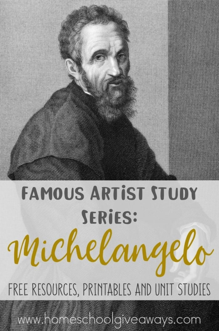 Michelangelo_pin