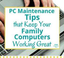 PC-Maintenance-Tips-FB