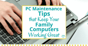 PC-Maintenance-Tips-FB