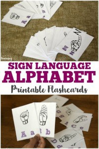 Pick-up-these-sign-language-alphabet-flashcards-to-learn-how-to-sign-your-way-through-the-alphabet-in-ASL