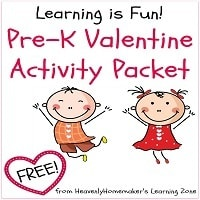 Pre-K-Valentine-Activity-Packet-Free-Download-thumbnail