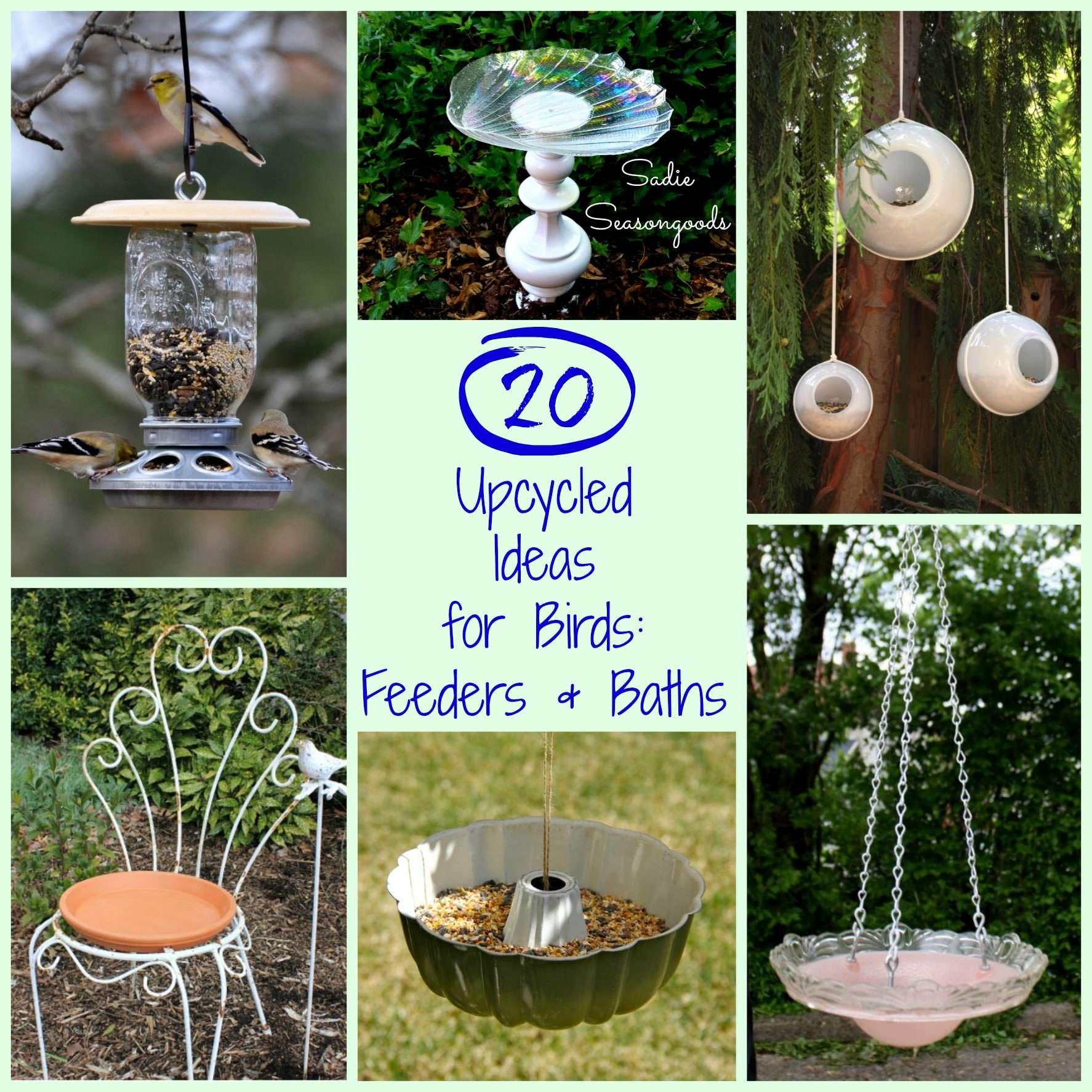 Sadie_Seasongoods_upcyled_bird_feeder_bath_ideas