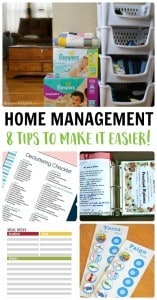 Simple-Home-Management-Tips-for-Busy-Moms-at-B-Inspired-Mama