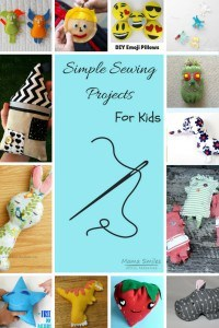 Simple-sewing-tutorials-for-kids-free-patterns-and-tutorials