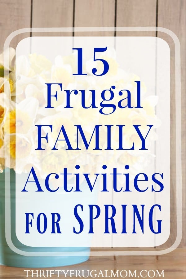 Spring-Family-Fun-ideas-of-things-to-do...includes-a-printable-bucket-list