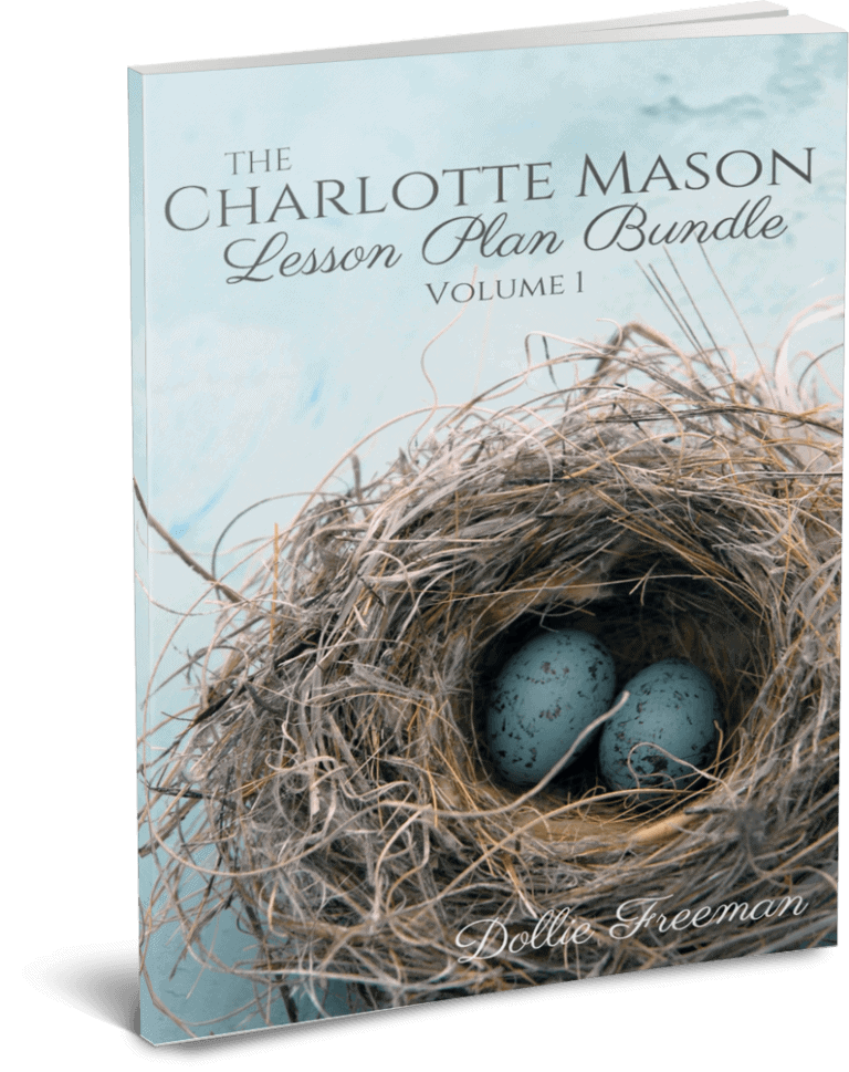 The-Charlotte-Mason-Lesson-Plan-Bundle-Volume-1-3D-768x969
