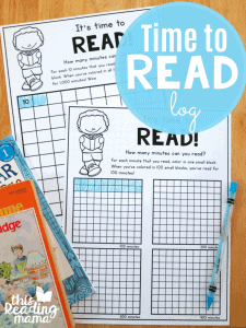 Time-to-Read-Printable-Reading-Log-This-Reading-Mama
