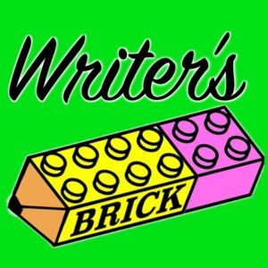 Writers-Brick-Logo-square