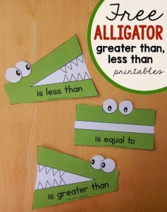 alligator-greater-than-less-than-printables-590x746