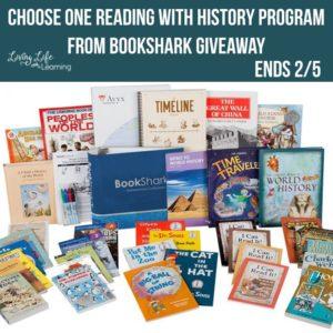 bookshark-giveaway