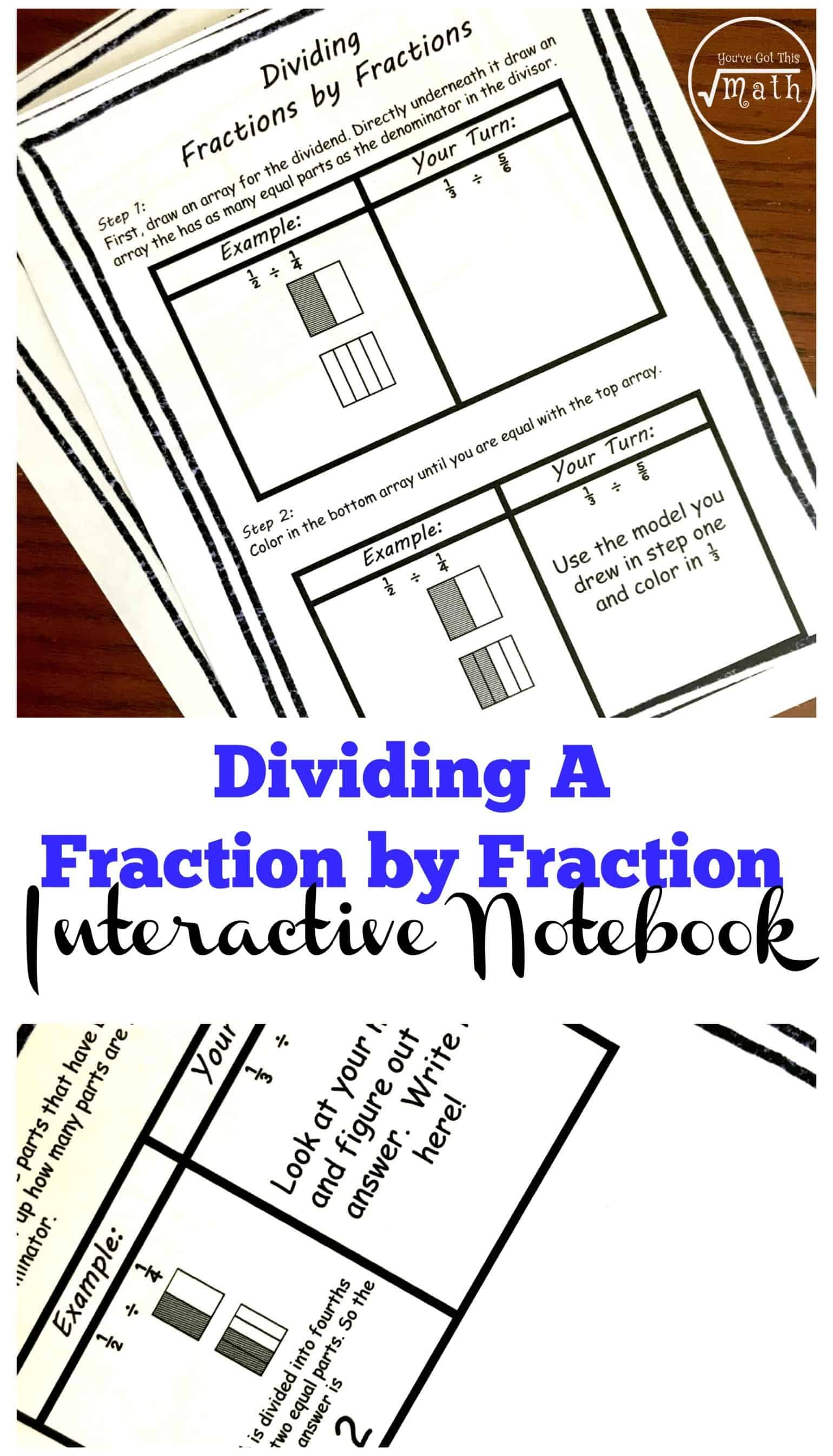 dividing-fractions-example-pin