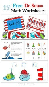 free-Dr-Seuss-math-worksheets-for-kids-preschool-to-school-age