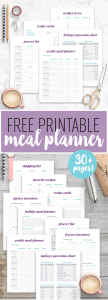 free-printable-meal-planner3