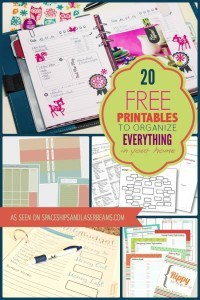 free-printables-to-organize-home