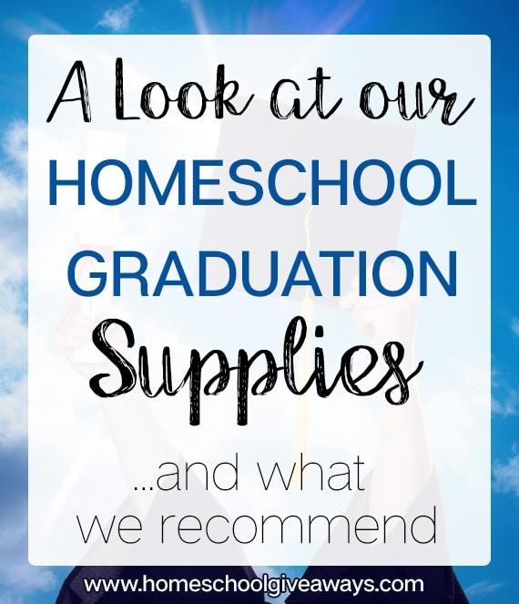 graduation-review