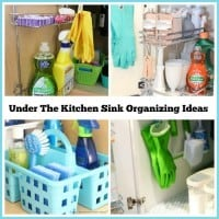 kitchen-sink-organizing-ideas