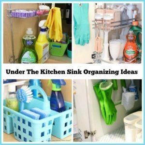 kitchen-sink-organizing-ideas