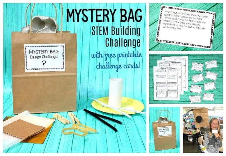mystery-bag-fb-768x531