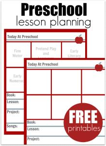 preschool-lesson-plan-free-printables-