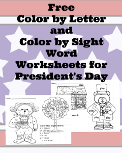 president-day-worksheet-819x1024