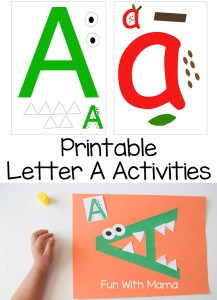 printable-letter-a-activities-pin