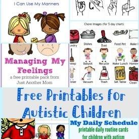 printables-for-autistic-children