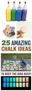 sidewalk chalk ideas for kids fp