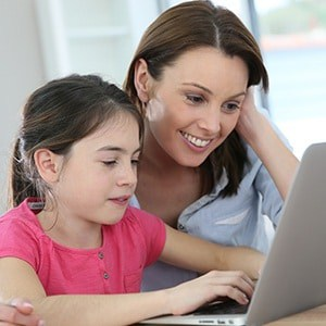 simplify-homeschooling300x300