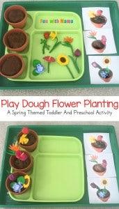 spring-preschool-activities