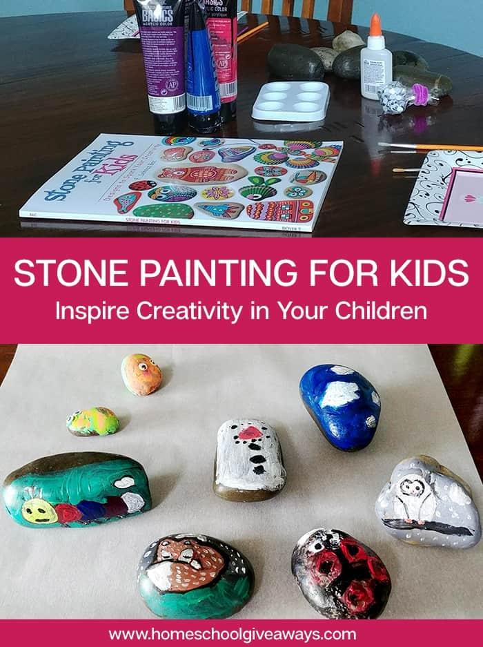 stone-painting-main