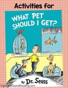what-pet-should-I-get