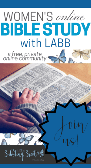 womens-online-bible-study-groups-1