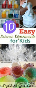 10-Easy-Science-Experiments-for-Kids-1