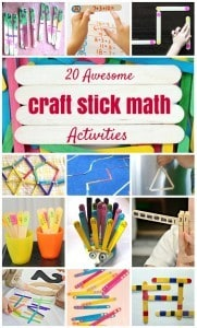 20-Awesome-DIY-Craft-Stick-Math-Manipulatives.-So-many-fun-math-activities-for-kids