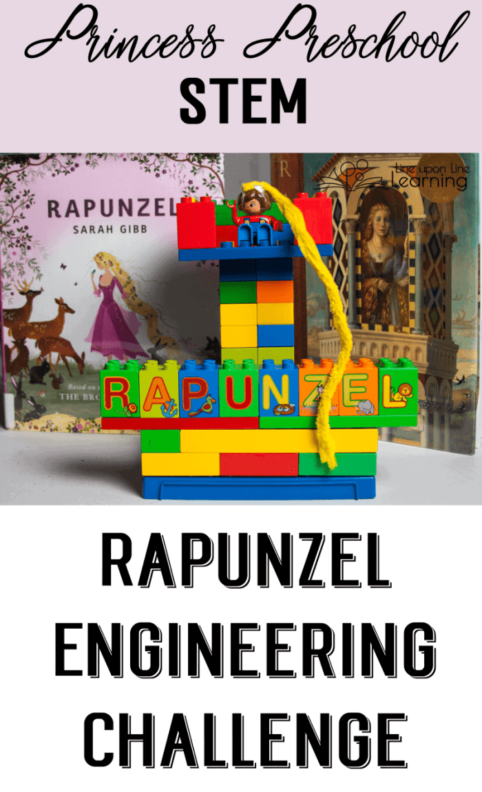 201703-rapunzel-engineering-challenge