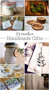 23-creative-handmade-gifts-for-all-levels-of-abilities-anyone-can-make-your-own-meaningful-gifts
