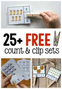 25-free-count-and-clip-sets1-590x843