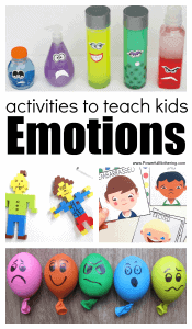 Activities-and-Printables-about-Emotions-for-Kids