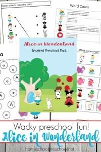 Alice-in-Wonderland-684x1024