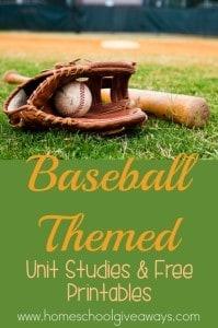 Baseball_pin