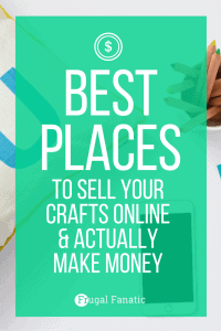 Best-places-to-sell-your-crafts-online-actually-make-money