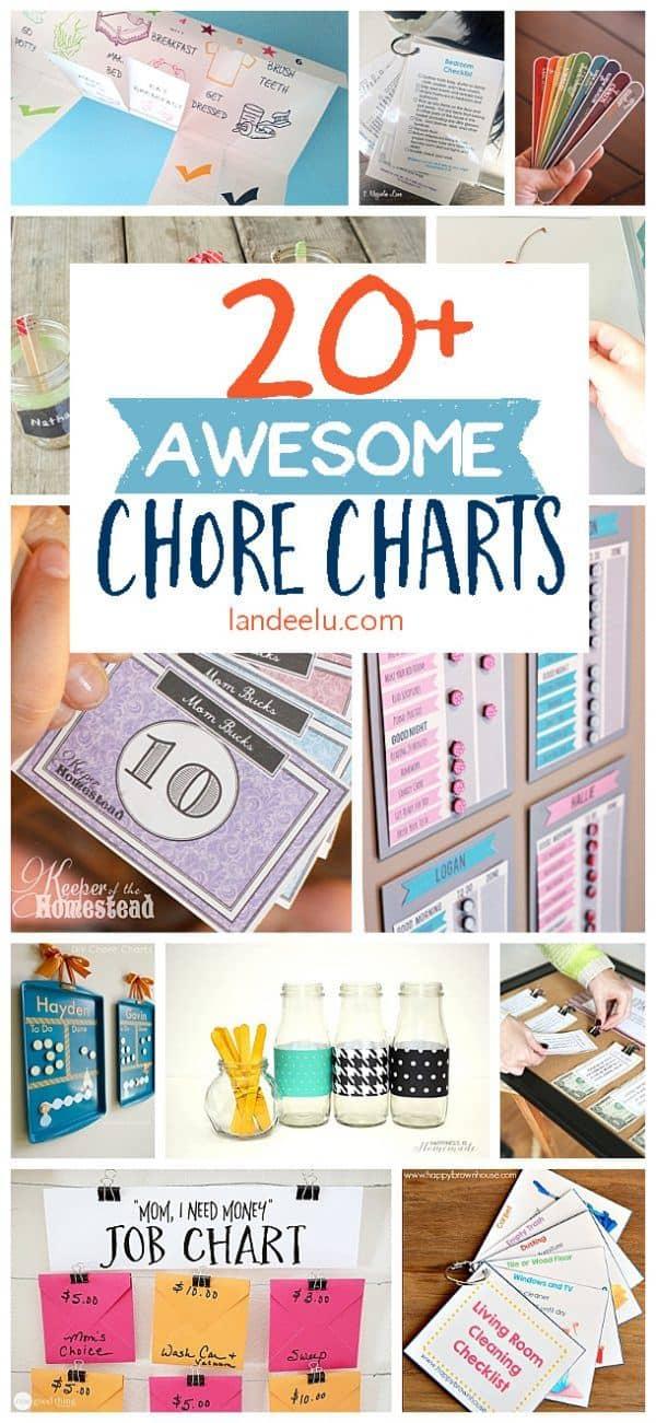Chore-Charts-that-Work-600x1301