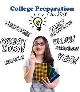 College-Preparation