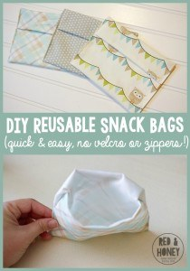 DIY-Reusable-Snack-Bags-RH-main