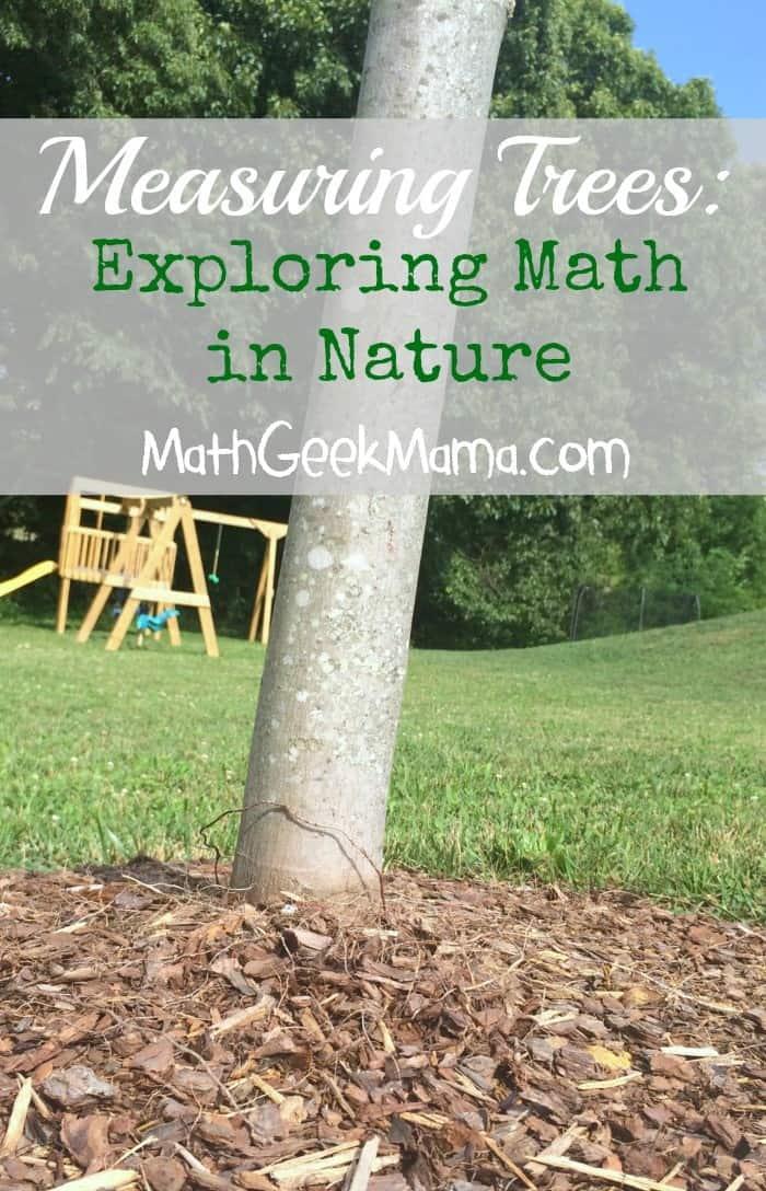 Exploring-Math-in-Nature