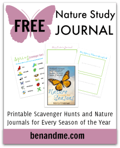 Free-Nature-Study-Journal-Spring