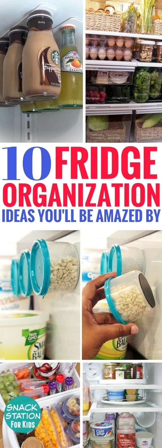 Genius-Fridge-Organization-Hacks