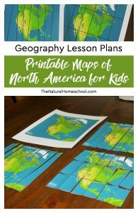 Geography-Lesson-Plans-Printable-Maps-of-North-America-for-Kids