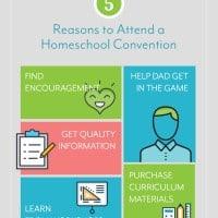 HSC_SM_BlogPosts_Conventions